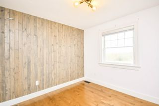 Photo 19: 228 Taylor Drive in Windsor Junction: 30-Waverley, Fall River, Oakfield Residential for sale (Halifax-Dartmouth)  : MLS®# 202111626