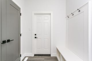 Photo 14: 4 MUNN Way: Leduc House for sale : MLS®# E4256882