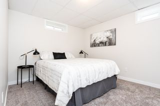 Photo 16: 194 Windham Road in Winnipeg: Woodhaven House for sale (5F)  : MLS®# 1923939