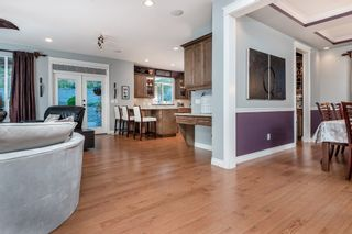 """Photo 9: 23480 133 Avenue in Maple Ridge: Silver Valley House for sale in """"BALSAM CREEK"""" : MLS®# R2058524"""