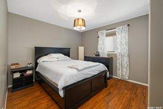 Photo 16: 3646 37th Street West in Saskatoon: Dundonald Residential for sale : MLS®# SK870636