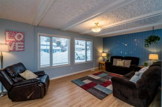 Photo 8: 2514 RIDGEVIEW Drive in Prince George: Hart Highlands House for sale (PG City North (Zone 73))  : MLS®# R2334793