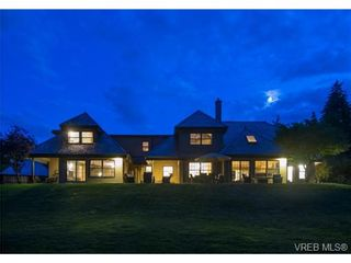 Photo 4: 1270 Mulberry Pl in NORTH SAANICH: NS Lands End House for sale (North Saanich)  : MLS®# 737130