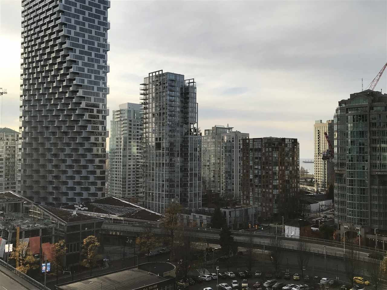 "Photo 8: Photos: 1311 1325 ROLSTON Street in Vancouver: Downtown VW Condo for sale in ""Rolston"" (Vancouver West)  : MLS®# R2413069"