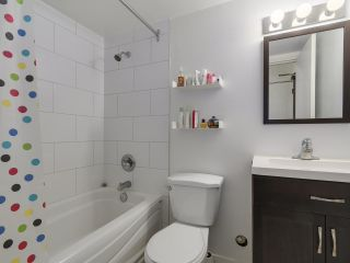 "Photo 15: 202 930 E 7TH Avenue in Vancouver: Mount Pleasant VE Condo for sale in ""WINDSOR PARK"" (Vancouver East)  : MLS®# R2126516"