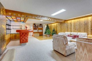 Photo 36: 49 MARLBORO Road in Edmonton: Zone 16 House for sale : MLS®# E4241038
