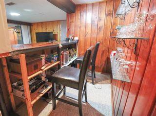 Photo 25: 516 Kildare Avenue West in Winnipeg: West Transcona Residential for sale (3L)  : MLS®# 202104849