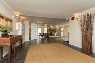 Photo 3: 103 15367 BUENA VISTA Avenue: White Rock Condo for sale (South Surrey White Rock)  : MLS®# R2230419