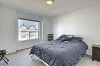 Photo 13: 246 Anderson Grove SW in Calgary: Cedarbrae Row/Townhouse for sale : MLS®# A1100307
