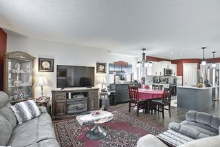 Photo 4: 22 33 Stonegate Drive NW: Airdrie Row/Townhouse for sale : MLS®# A1094677