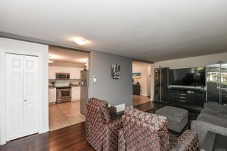 Photo 32: 177 4714 Muir Rd in : CV Courtenay East Manufactured Home for sale (Comox Valley)  : MLS®# 857481