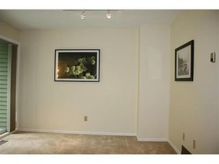 Photo 2: 3324 FLAGSTAFF Place in Vancouver East: Champlain Heights Home for sale ()  : MLS®# V940570
