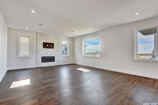 Photo 6: 312 Emerald Park Road in Emerald Park: Residential for sale : MLS®# SK857079