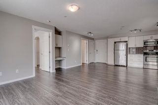 Photo 10: 4208 279 Copperpond Common SE in Calgary: Copperfield Apartment for sale : MLS®# A1095874