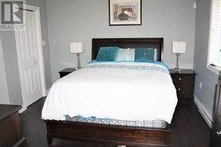 Photo 33: 11 Brentwood Avenue in St. Philips: House for sale : MLS®# 1237112