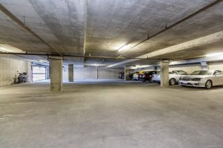 Photo 24: 306 1068 Tolmie Ave in : SE Maplewood Condo for sale (Saanich East)  : MLS®# 854176
