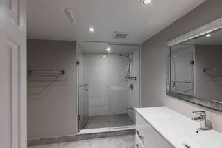 Photo 27: 24 Carnegie Crescent in Markham: Aileen-Willowbrook House (2-Storey) for sale : MLS®# N5364298