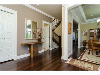 Photo 5: 1595 KEIL Street: White Rock House for sale (South Surrey White Rock)  : MLS®# F1433703