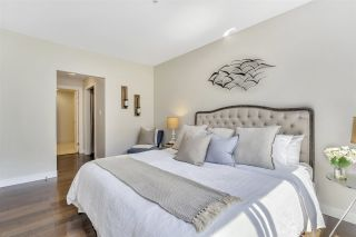 Photo 18: 107 1820 S KENT Avenue in Vancouver: South Marine Condo for sale (Vancouver East)  : MLS®# R2480806