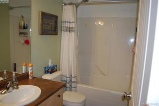 Photo 12: 2433 Lund Road     View Royal House For Sale