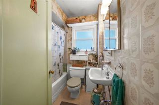 Photo 10: 6690 NANAIMO Street in Vancouver: Killarney VE House for sale (Vancouver East)  : MLS®# R2584955