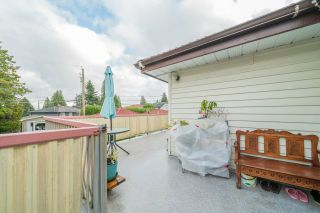 Photo 24: 6716 HERSHAM Avenue in Burnaby: Highgate House for sale (Burnaby South)  : MLS®# R2521707