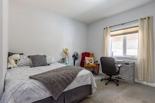 Photo 23: 9601 91 Street: Morinville House for sale : MLS®# E4246460