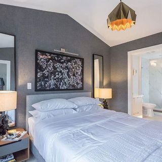 "Photo 4: 46 13260 236 Street in Maple Ridge: Silver Valley Townhouse for sale in ""ARCHSTONE ROCKRIDGE"" : MLS®# R2234016"