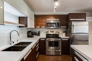 Photo 9: 909 1015 Patrick Crescent in Saskatoon: Willowgrove Residential for sale : MLS®# SK852597