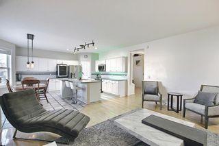Photo 13: 46 Douglas Glen Circle SE in Calgary: Douglasdale/Glen Detached for sale : MLS®# A1082644