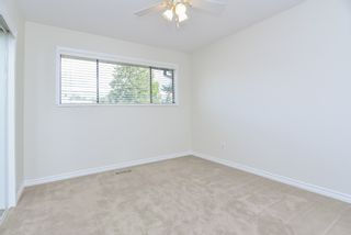 Photo 12: 10990 ORIOLE Drive in Surrey: Bolivar Heights House for sale (North Surrey)  : MLS®# R2489977
