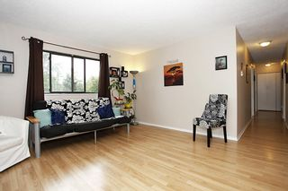 "Photo 5: 211 5191 203 Street in Langley: Langley City Condo for sale in ""LONGLEA ESTATE"" : MLS®# R2102105"