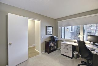 Photo 16: 53 1815 Varsity Estates Drive NW in Calgary: Varsity Row/Townhouse for sale : MLS®# A1073555