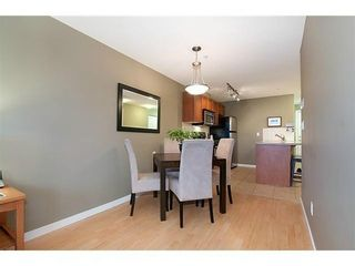 Photo 4: 409 2636 HASTINGS Street E in Vancouver East: Renfrew VE Home for sale ()  : MLS®# V1046609