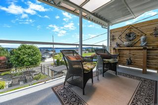 Photo 50: 5523 Tappin St in : CV Union Bay/Fanny Bay House for sale (Comox Valley)  : MLS®# 871549