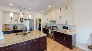 Photo 8: 4112 CHARLES Link in Edmonton: Zone 55 House for sale : MLS®# E4254618
