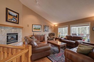 Photo 8: 31094 Woodland Heights in Rural Rocky View County: Rural Rocky View MD Detached for sale : MLS®# A1149775