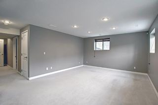 Photo 40: 562 PANATELLA Boulevard NW in Calgary: Panorama Hills Detached for sale : MLS®# A1105127