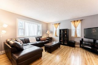 Photo 3: 10672 Shillington Crescent SW in Calgary: Southwood Detached for sale : MLS®# A1062670