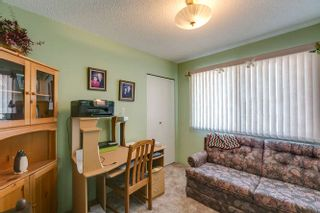 Photo 20: 21946 CLIFF Place in Maple Ridge: West Central House for sale : MLS®# R2229977