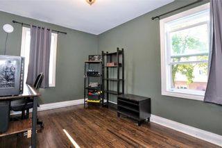 Photo 17: 300 Leighton Avenue in Winnipeg: North Kildonan Residential for sale (3F)  : MLS®# 202122047