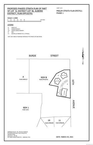 Photo 7: 106-C 3590 16th Ave in : PA Port Alberni Condo for sale (Port Alberni)  : MLS®# 872737