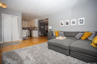 Photo 5: 1640 Edward Avenue in Saskatoon: North Park Residential for sale : MLS®# SK870340