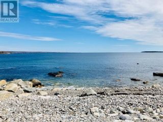 Photo 4: Lot Breakwater Road in Central Port Mouton: Vacant Land for sale : MLS®# 202110819