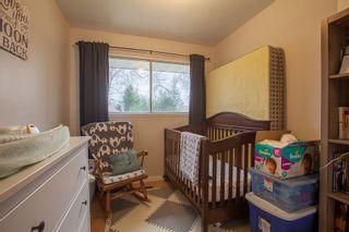 Photo 10: 8735 92B Avenue in Edmonton: Zone 18 House for sale : MLS®# E4249129