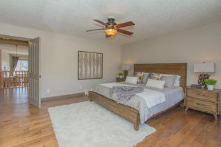 Photo 31: 26 cranleigh Manor SE in Calgary: Cranston Detached for sale : MLS®# A1083128