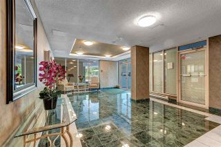 """Photo 5: 1106 10082 148 Street in Surrey: Bear Creek Green Timbers Condo for sale in """"Stanley"""" : MLS®# R2563850"""