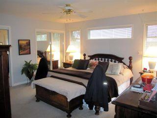 Photo 8: 23647 TAMARACK Lane in Maple Ridge: Albion House for sale : MLS®# R2019626