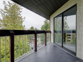 Photo 16: 509 69 W Gorge Rd in Saanich: SW Gorge Condo for sale (Saanich West)  : MLS®# 831324