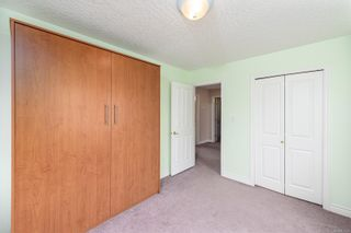 Photo 21: 7 4570 West Saanich Rd in : SW Royal Oak House for sale (Saanich West)  : MLS®# 875120